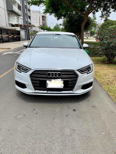 Audi A3 1.2t