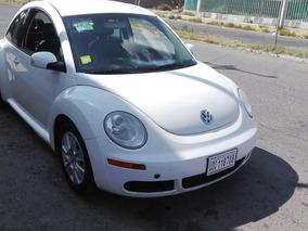 Volkswagen Beetle 2.5 Sport Americano