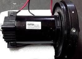 Motor De Esteira Caloi 1.4