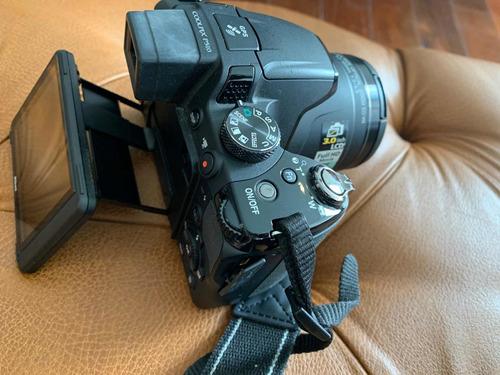 Imagem 1 de 3 de Nikon Coolpix Digital