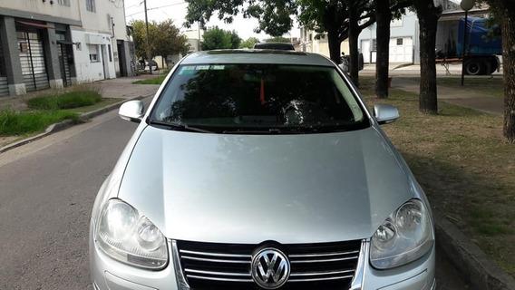 Volkswagen Vento Advance 2.0 Tdi (diesel)