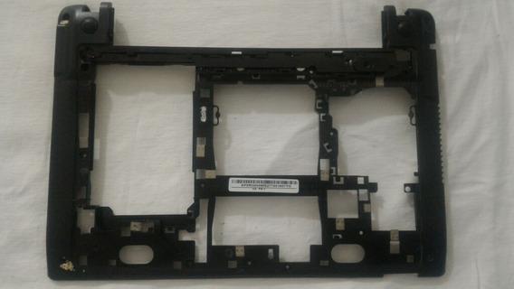 Base Inferior Acer V-5 171