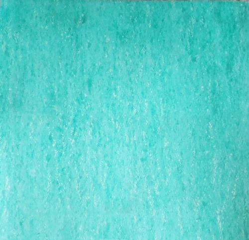 Imagen 1 de 3 de Hoja De Garlok, Asbesto Para Juntas De Alta Temperatura