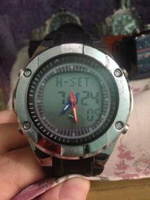 Relógio Puma Classic - Usado