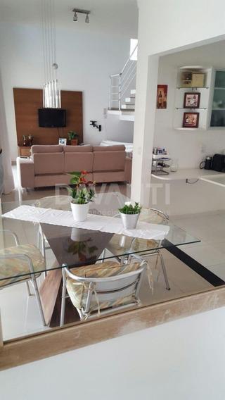 Casa À Venda Em Betel - Ca002285