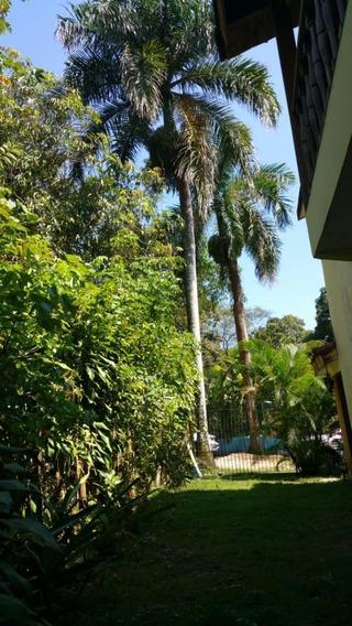 Casa De Veraneo En Lomas Linda