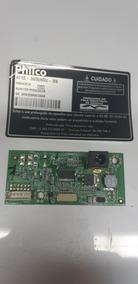 Placa Inverter Tv Philco Ph24d20dm Original Nova C Garantia