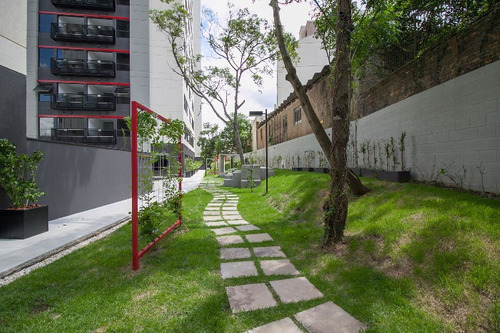 Apartamento Petropolis Porto Alegre - 1143