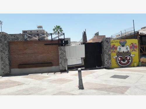 Local En Renta En Av Morelos Centro En Torreon Coahuila