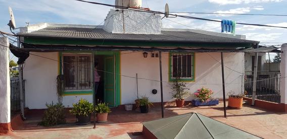 Venta De Casa En Bella Vista