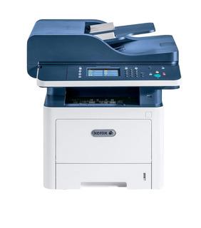 Impresora Multifuncion Xerox 3345 Cordoba