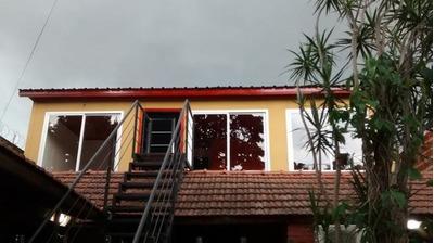 Alquiler Casa - 4 Ambientes - Quilmes Oeste
