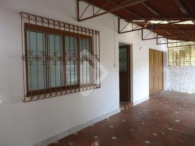 Casa - Jardim America - Ref: 193987 - V-193987