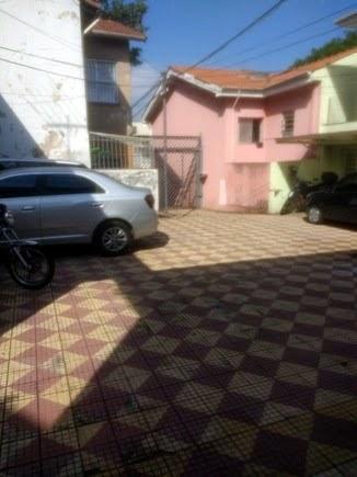 Imagem 1 de 15 de Casa Sobrado Para Venda, 2 Dormitório(s), 90.0m² - 2435