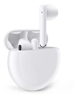 Huawei Freebuds 3 Blanco