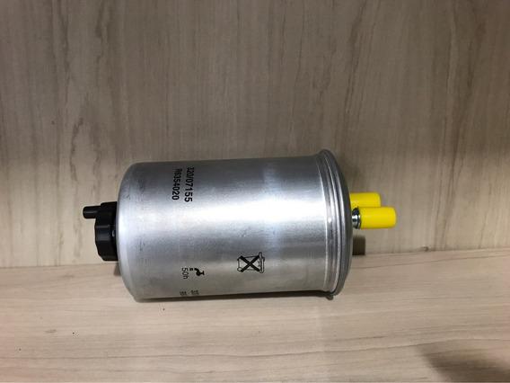 Filtro Combustivel Jcb 3c 4cx 320/07155 P765325 320/07394
