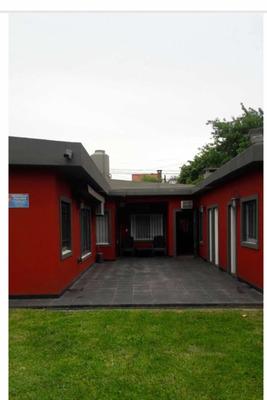 Casa En Alquiler Moreno Norte