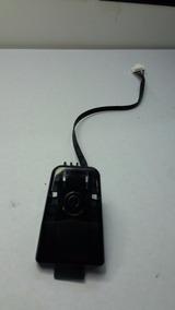 Botão Power Tv Samsung Un32j4300ag