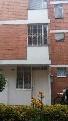 Remates Casas Tintal Bogota en Venta en Bogotá D.C. en Mercado Libre ... 739ba7b85c3