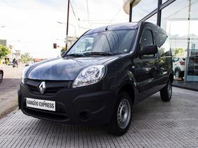 Burdeos | Renault Kangoo Express (k)