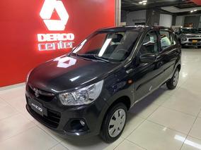 Suzuki Alto Motor 1.000 Cc $31.200.000