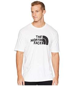 Shirts And Bolsa The North Face Short 35211751