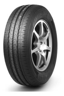 Neumático 155r12c 88/86n Greenmax Van Linglong