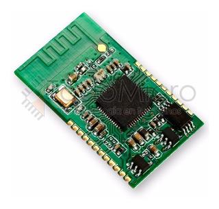 Modulo Bluetooth 2.0 De Audio Stereo - Xs3868 Xs 3868 Gtia