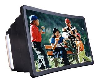 Ampliador-de-tela-de-celular-3d-projetor-tela-preto