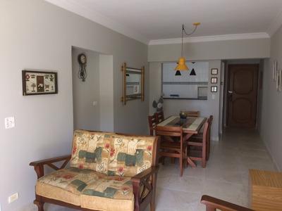 Apartamento No Guaruja - Praia Da Enseada