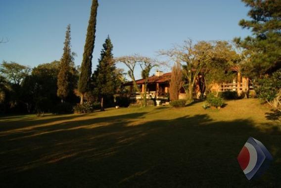 Sitio - Vila Nova - Ref: 6882 - V-6882
