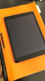 iPad Air Wi-fi Celular 4g 9.7 Polegadas 32 Gb Mod A147