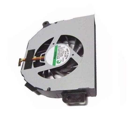 Cooler P/ Notebook Dell Inspiron 14r N4110 N4120 M4110 Novo