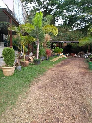 Lote Comercial Para Comprar No Jardim Riacho Das Pedras Em Contagem/mg - 7121