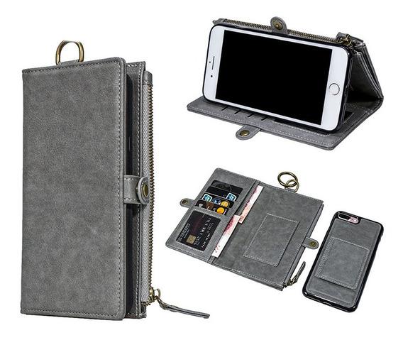 Funda S10, Note8, Note9, Note10 Teléfono Samsung