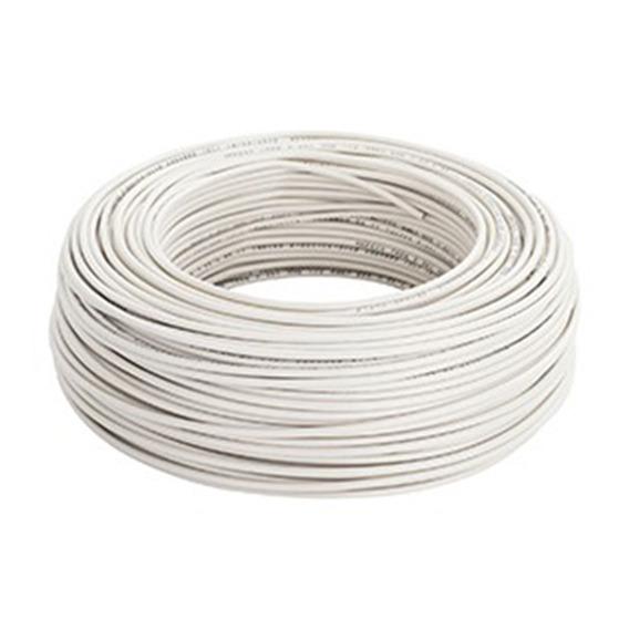 Cable De Portero Eléctrico 3 Pares