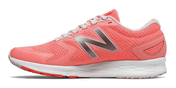 New Balance Speed Ride Running Wflshlf2