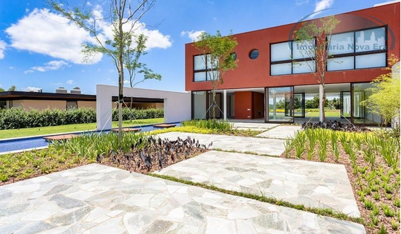 Casa Com 6 Dormitórios À Venda, 1350 M² Por R$ 12.500.000 - Quinta Da Baroneza - Bragança Paulista/sp - Ca1205