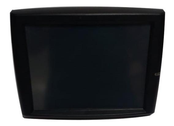 Monitor Intelliview Iv Pro 700