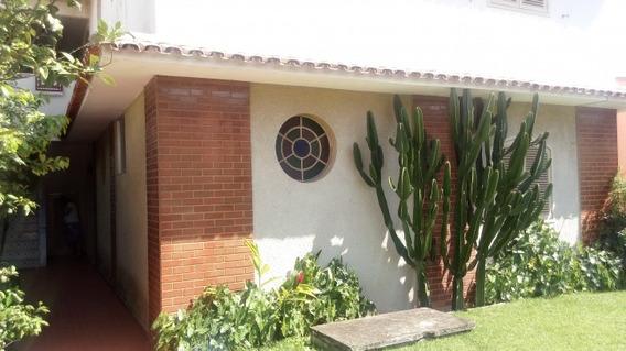 Apartamento Em Centro, São Pedro Da Aldeia/rj De 61m² 1 Quartos À Venda Por R$ 190.000,00 - Ap102456