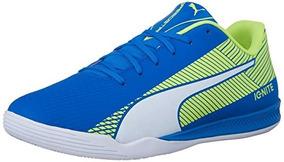 Tenis Sneaker Puma Evospeed Star S Ingnite Futbol 30 Mx 12us