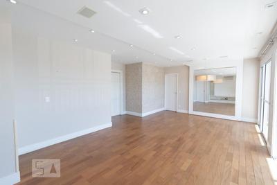 Apartamento No 21º Andar Com 3 Dormitórios E 3 Garagens - Id: 892930034 - 230034