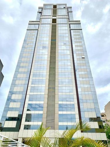 Sala Para Alugar, 50 M² Por R$ 3.000,00/mês - Santana - São Paulo/sp - Sa0470