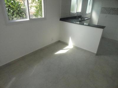 Casa Residencial À Venda, Vila Cascatinha, São Vicente. - Ca0391