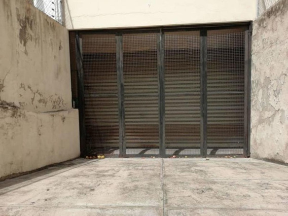 Local - Deposito En Venta Horizonte Mls #20-7765