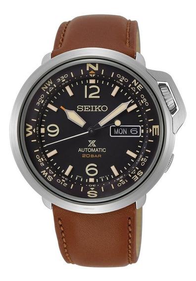 Seiko Prospex Automático Field Compass 200m Srpd31k1