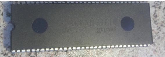 8873crang6f18 - 8873 Crang 6f18 - C.i Toshiba Processador