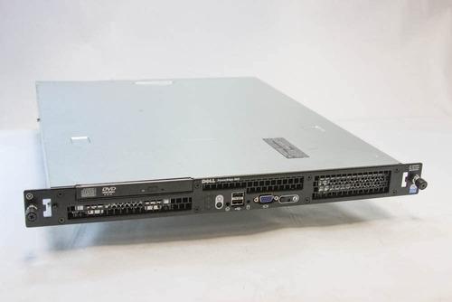 Imagem 1 de 1 de Servidor Dell Poweredge 860