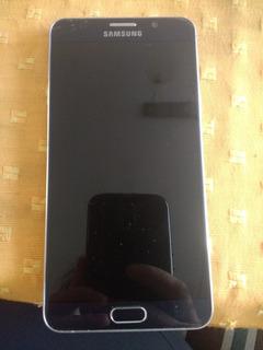 Celular Samsung N920 ..note 5..para Repuestos