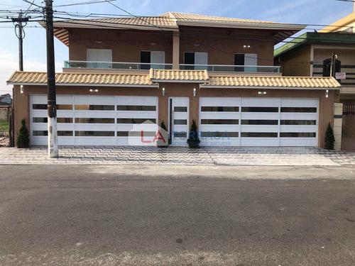 Imagem 1 de 13 de Ref 13443 - Sobreposta Alta Nova - Condominio - Financia - V13443